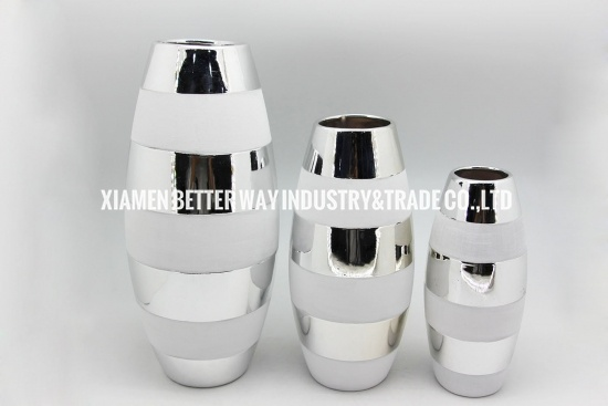 ceramic vases for sale