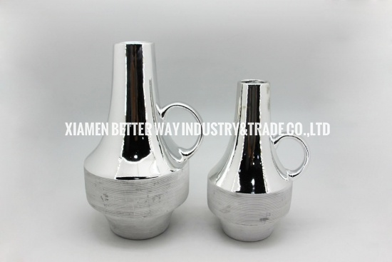 unique ceramic vases
