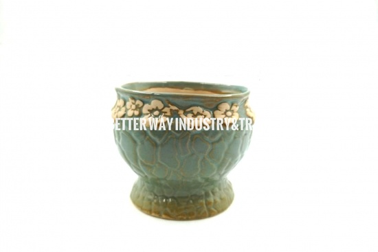 buy ceramic garden pots