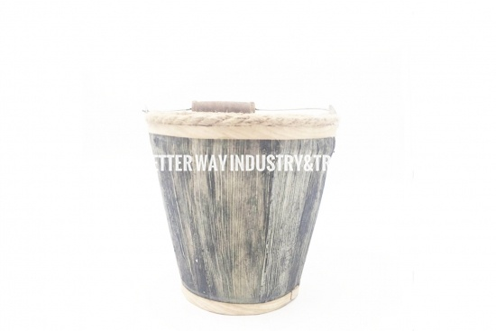 birch bark containers for sale